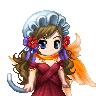 Shiny-sama's avatar