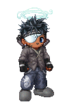 I Flex I 's avatar