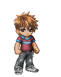damian_hurr123's avatar