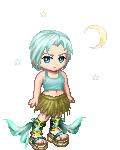sugarcoated_nightmare II's avatar