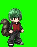 Rehawk's avatar
