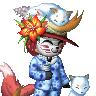 Foxcub's avatar