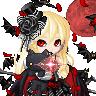 Lilith Scarlett's avatar