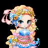 Bubonic Groove's avatar
