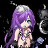 Lillith-713's avatar