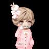 Petite Macaron's avatar