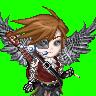 Bretagne Brutal's avatar