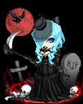 phantom_empress25
