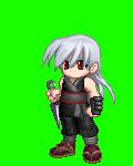 XX--dark-lonely-ninja--XX