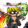 yaoi-lover-1993's avatar