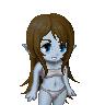 AngelPixieGirl's avatar