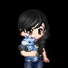 Mini Chew's avatar