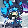 konoha_witch_girl's avatar