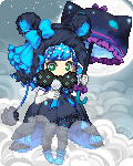 konoha_witch_girl