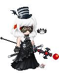 vampire_girl_anju
