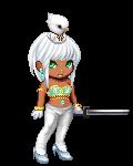 Iztianna's avatar