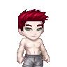 Jreangel's avatar