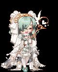 TitaniumNipples's avatar