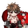 Longjohnwerewolf's avatar