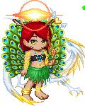 TwistedxExistence's avatar