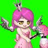 The Beautiful emy loo's avatar