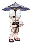 Kigura94's avatar