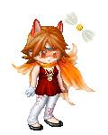 Pyro_the_Phoenix's avatar
