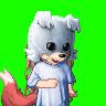 windcha's avatar