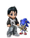 marcus400's avatar