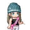 jePEARL's avatar