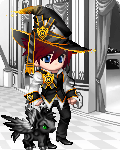 Tempore Tenebris's avatar