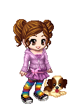 patchie102's avatar