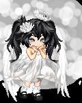Millie Kael's avatar