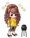 Mme Cheshire Cat's avatar
