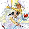 Quinellia's avatar