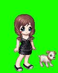 tigers rok's avatar