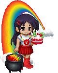 TinaChan13's avatar