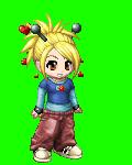 JordiePordie's avatar