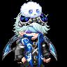 blackflame251991's avatar