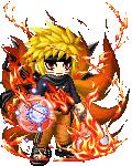TheForgottenNaruto 's avatar