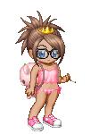 TapedTitties 's avatar