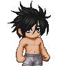 XBloody-ThornsX's avatar
