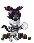 XxHitGirlxX's avatar