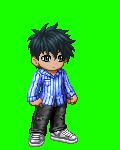 mdness master's avatar