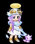 lavalem's avatar
