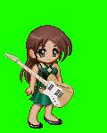 xCindyy's avatar