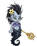 Ruuga's avatar
