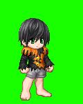 Silent_Darkness007's avatar