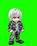 Kamen Rider Ryuki's avatar