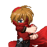 azzarria's avatar